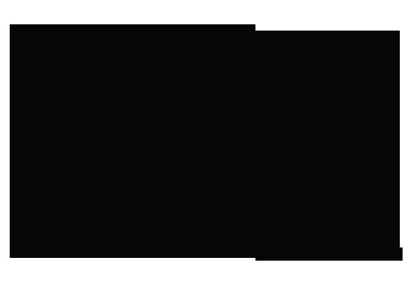 Mario Paparela Wedding photography, destination wedding photographer,top wedding photographer,weddings in Croatia